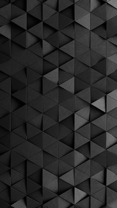 iPhone Army Wallpapers HD from Uploaded by user, Wallpaper Iphone Background Images, Black Background Wallpaper, Black Phone Wallpaper, Abstract Iphone Wallpaper, Army Wallpaper, Graphic Wallpaper, Cellphone Wallpaper, Mobile Wallpaper, Wallpaper Backgrounds