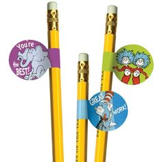 pencil topper - Bing images