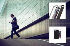Jivo (@JivoTechnology) | Twitter Mobile Accessories, Blinds, Geek, Technology, Twitter, Design, Tech, Shades Blinds, Tecnologia