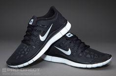 pretty nice d573c 683ac 94 Best Yes, please. images   Jordan spizike, Nike air jordans, Nike ...