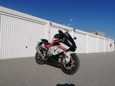 Motorcycle, Vehicles, Garage Storage Units, Motorcycles, Car, Motorbikes, Choppers, Vehicle, Tools