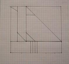 bird-pattern+1.jpg 912×844 pixels
