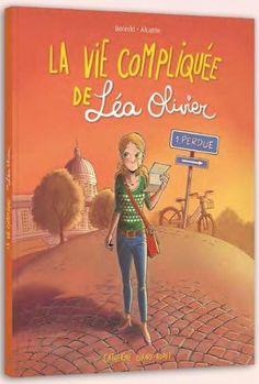 Ludo, Magazines, Sisters, Books, Movie Posters, Te Quiero, Libros, Books To Read, Reading