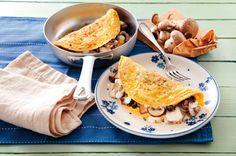 800_Omeleta-s-hubami-a-mozzarellou