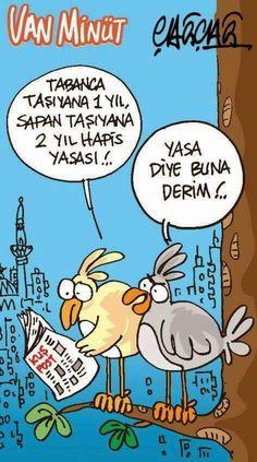 Iste turkiye