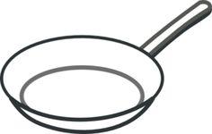 baking sheet clipart - Google Search