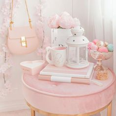 Baby Pink Aesthetic, Princess Aesthetic, Cute Pastel Wallpaper, Pink Wallpaper Iphone, Cute Pink, Pretty In Pink, Cool Backgrounds Wallpapers, Cute Ferrets, Cartoon Girl Drawing