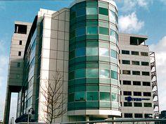 Utrecht Hojel City Centre http://www.startingbusiness.nl/diensten/bedrijfshuisvesting/140-utrecht-hojel-city-centre.html