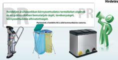 Nagyanyáink bölcsessége 3. Szódabikarbóna - Környezettudatos - Szelektív hulladékgyűjtés Toothbrush Holder