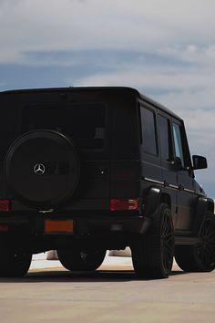 Mercedes-Benz Brabus G 700 Widestar 8 Mercedes G Wagon, Mercedes Benz G Class, Mercedes Benz Cars, My Dream Car, Dream Cars, Mercedez Benz, Lux Cars, Fancy Cars, Best Luxury Cars