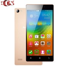 """Original Lenovo Vibe X2 CU TO Pro (X2PT5) Android 4.4 MTK6595 Octa Core 5"""" screen 1920*1080 13MP Camera cell phone(China (Mainland))"""