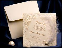 Die 12 Besten Bilder Von Hochzeitskarten Davetiye