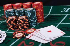 Få informasjon om tvil av online kasinoer med vår FAQ.