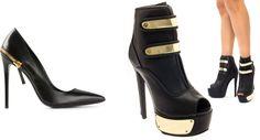Get More Looks at: http://gtl.clothing/advanced_search.php#/id/FARFETCH-a3e8d4b9c25c2d3eeb9ba9ec6b4b29c63b233e50 #Versace #heelspumps #Shoes #fashion #lookalike #SameForLess #getthelook @Versace