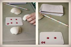 seashell math with lots of other ocean learning activities from #crayonfreckles #preschool