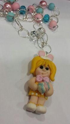 Easter Dollie