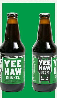 yee haw brewing announcing - 236×403