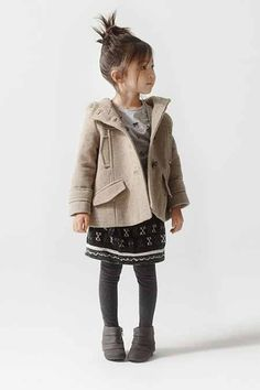 Awe toddler ankle boots Kids Style