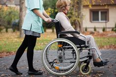 9 Essential Questions to Ask Before Hiring an In-Home Caregiver - Oftentimes the key to supporting a senior who wants to remain at home is to arrange for in-home care. Hiring the right caregiver can be a complex process. This list of questions will be useful in ensuring that you are asking the right questions in the search process.