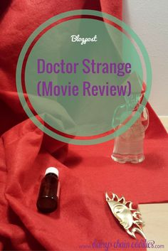 Doctor Strange is a famous surgeon with gifted hands until the car accident that changes everything. Doctor Stranger Movie, Daisy Chain, Benedict Cumberbatch, Marvel Avengers, Cosy, Pokemon, Castle, Geek Stuff, Magic