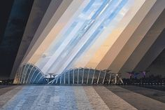 Get a whole new perspective on Singapore in Qi Wei Fong's 'Time in Motion' GIF series. Time Lapse Photography, Photography Ideas, Creators Project, Cinemagraph, Gardens By The Bay, Blue Bloods, New Media, Bauhaus, Pixel Art