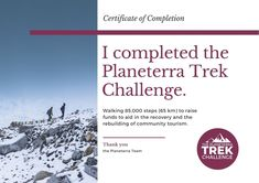 Ups and Downs of the Planeterra Trek Challenge Travel Reviews, Travel Articles, Travel Tips, Places To Travel, Travel Destinations, Team Challenges, Training Day, Feeling Sick, Raise Funds