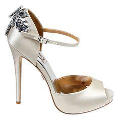 f7fb385a5e1c Tried   Tested  Designer Wedding Shoes