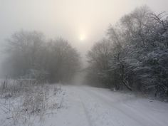 Additional SNOW & COLD Weather update @    http://www.exactaweather.com/UK_Long_Range_Forecast.html