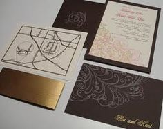 The Long Lasting Future of Custom Envelopes by printingindia.deviantart.com on @deviantART