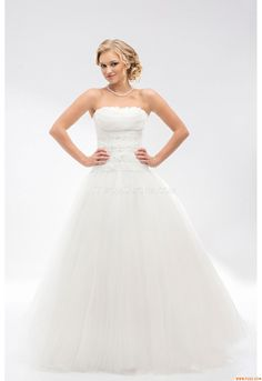 Wedding Dresses Maxima 7513 2013