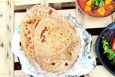 Made n Enjoyed Hello readers, It's the10th of the month today and I am veryexcited to take my dish to our virtual Potluck Part...