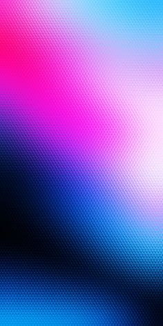 Ios 10 Wallpaper, Galaxy Wallpaper, Iphone Wallpapers, Wallpaper Backgrounds, Displaying Collections, Walls, Samsung, Magic, 3d