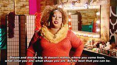 * rupaul's drag race latrice royale can i get an amen up in here *drag race sallyintheskywithdiamonds Drag Racing Quotes, Race Quotes, Quotes Gif, Rupaul Quotes, Alyssa Edwards, Adore Delano, Rupaul Drag, She Girl, I Am A Queen