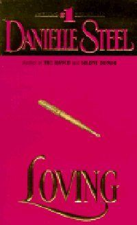 (1981) Loving - Danielle Steel
