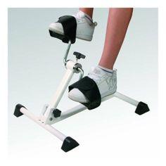 Good  Pedlar Pro Portable Exerciser