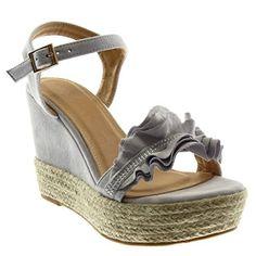 241 mejores imágenes de ZAPATOS con clase #fashion   Zapatos
