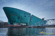 Architekturfotografie - Ivo Vögel Bildmanufaktur - Werbefotografie, Industriefotografie, Portraitfotografie, Editorialfotografie #architektur #architecture Amsterdam, Niederlande