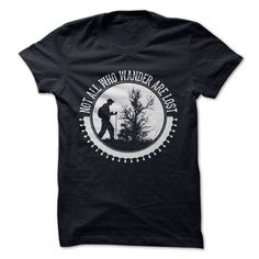 Are you a passionate hiker?  Then this tee is for you!  Hurry and grab this tshirt while it lasts!  A limited edition that is not available in stores