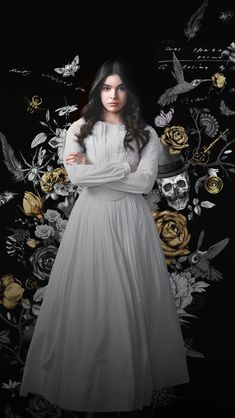 Hailee Steinfeld stars as Emily Dickinson. In this coming-of-age story, Emily's determined to become the world's greatest… Hailee Steinfeld, Victorian Style Clothing, Emily Dickinson Quotes, Jane Krakowski, Princess Aesthetic, I Love Girls, Apple Tv, Daughter, Celebs