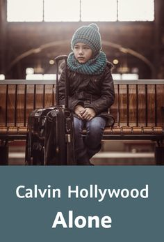 Calvin Hollywood – Alone-Photoshop Training Alone, Photoshop Training, Hollywood, Winter Jackets, Fashion, Creative Area, Winter Coats, Moda, Fashion Styles