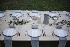 kinfolk l'esprit de la mer dinner / Nashville, TN | Nasvhill… | Flickr