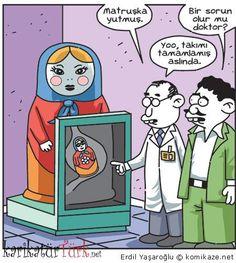 karikaturturk.net Matruska yutmus. http://www.karikaturturk.net/Matruska-yutmus-karikaturu-1655/