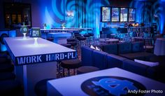 Bar Mitzvah 2.4.17 North Carolina, Sports, Modern Lounge