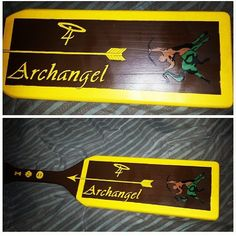 Iota Phi Theta paddle Greek Paddles, Historical Pictures, Theta, Fan Girl, Fraternity, Gifts, Instagram, Ideas, Presents