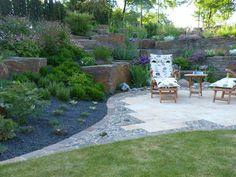 Marvelous T uschend echt Die Doppelg nger mediterraner Pflanzen Best Garden landscaping Garten and Gardens ideas
