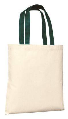 Everyday Budget Tote