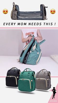 In this article you will find some very useful info about baby diaper bags. Have fun the read. Baby Diaper Bags, Small Diaper Bag, Best Diaper Bag, Newborn Necessities, Baby Life Hacks, Cute Baby Videos, Baby Must Haves, Baby Supplies, Baby Wraps
