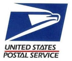 Golgi Body packages the proteins in the cell. The U.S Postal Service packages the mail for the people in the United States. Us Postal Service, United States Postal Service, Office Birthday, Animal Cell, Easy Jobs, Moving Tips, Retirement Parties, Be Your Own Boss, Emotional Abuse