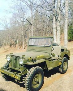 1951 Willys - Photo submitted by Randy Qualls. Jeep Willys, Willys Wagon, Cj Jeep, Jeep Pickup, Jeep Truck, Ford Trucks, Jeep Carros, Military Jeep, Cool Jeeps