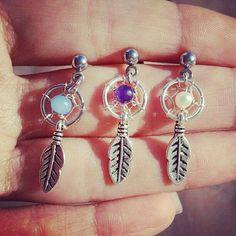 Accessories blings beautiful necklace rings earrings